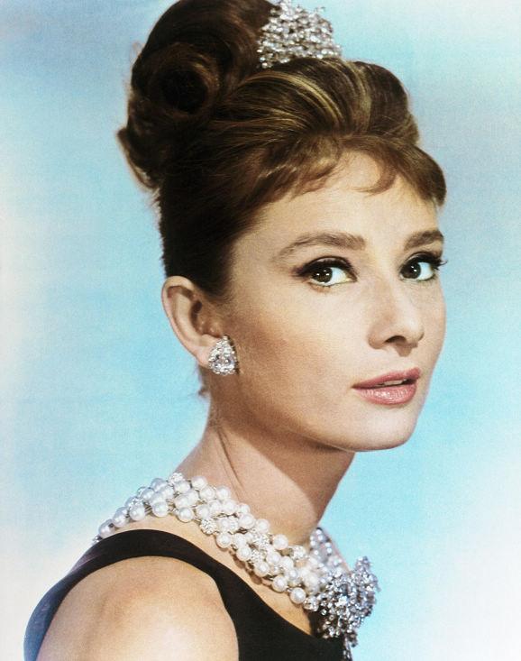 Tiffany:久经时间考验的美丽-品牌感人故事