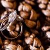 世界上最浪漫的婚戒(二)