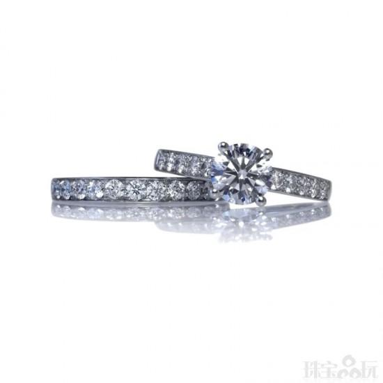 Lazare Diamond:世上最美丽的钻石-精美珠宝【秘密:适合高贵女人的珠宝】
