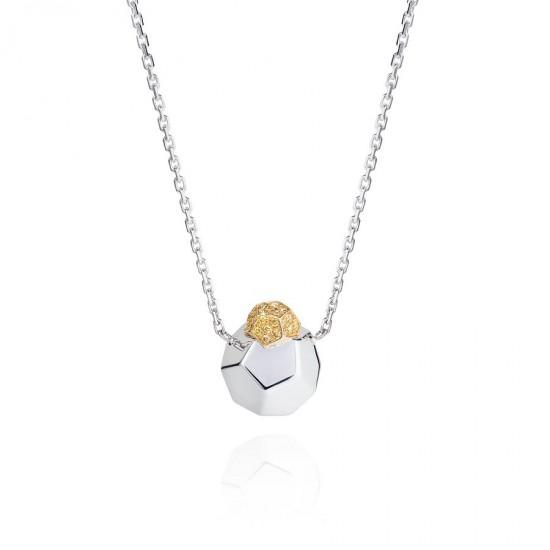 Ornella Iannuzzi:大自然的珠宝盒