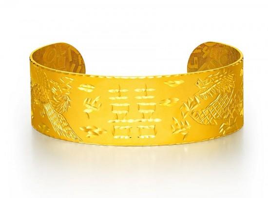 婚嫁首饰:细味甜蜜回忆-精美珠宝【秘密:适合高贵女人的珠宝】