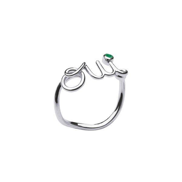 Dior定情珠宝戒精选-精美珠宝【秘密:适合高贵女人的珠宝】
