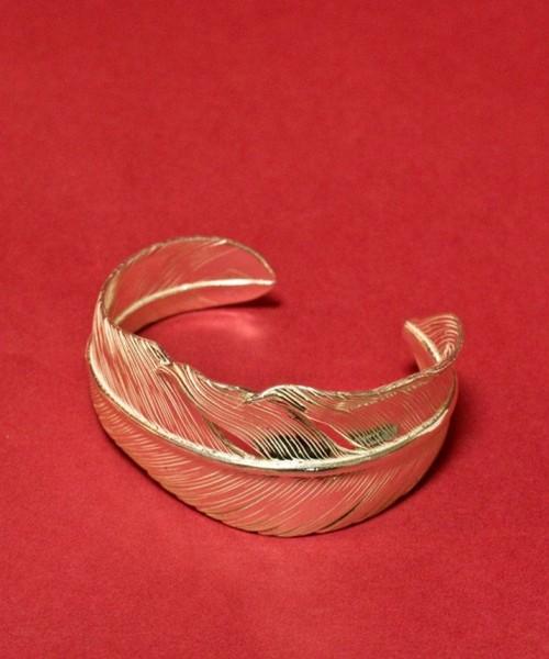 日本银饰品牌T&Y最新作品-珠宝设计【哇!行业大师灵魂之作】