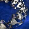2010 Saul Bell 珠宝设计获奖作品(Beads)