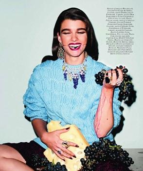 Vogue (6)