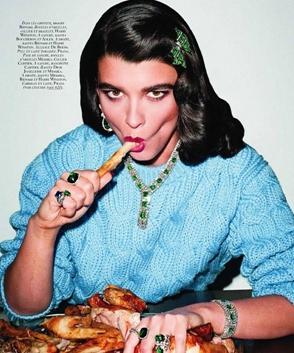 Vogue (5)