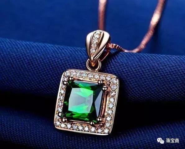 宝石怎么保养?宝石的保养【各类宝石实用保养方法】