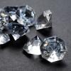 了解钻石4C-切工(图解)