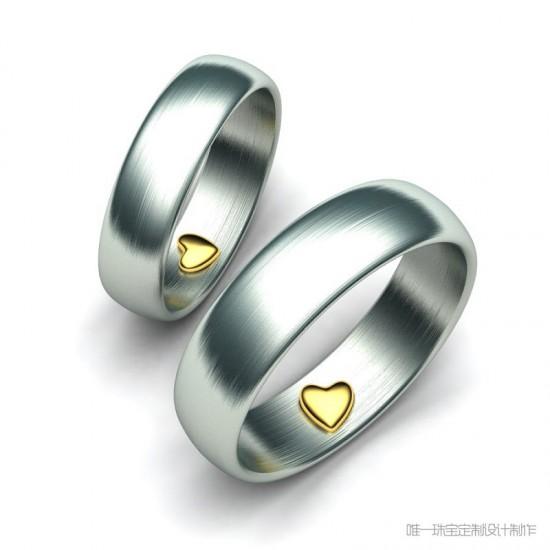 用我的方式说爱 将爱藏匿在指间