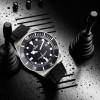 [Sponsored Video]探索神秘海洋 帝舵表(Tudor)Pelagos潜水腕表
