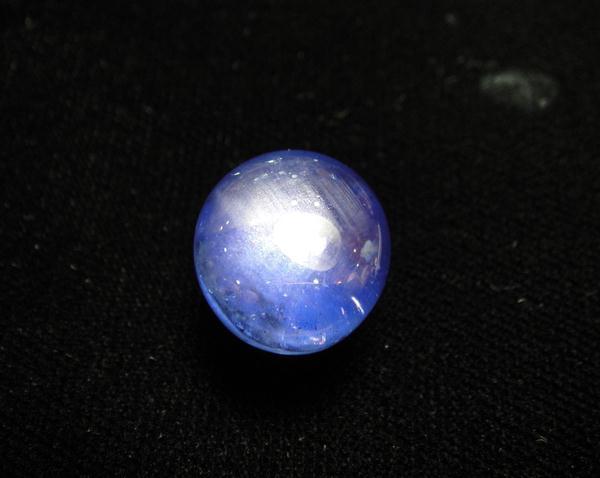 蓝宝星石-珠宝首饰展示图【行业经典】