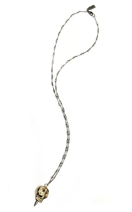 Pamela Love 2012渡假系列首饰-珠宝设计【哇!行业大师灵魂之作】