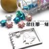 记忆的相册-珠宝定制-创意珠宝
