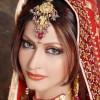印度新娘的奢华珠宝(一)
