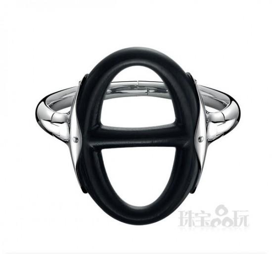 爱马仕(Hermès)2013全新珠宝系列-珠宝首饰展示【行业精选】
