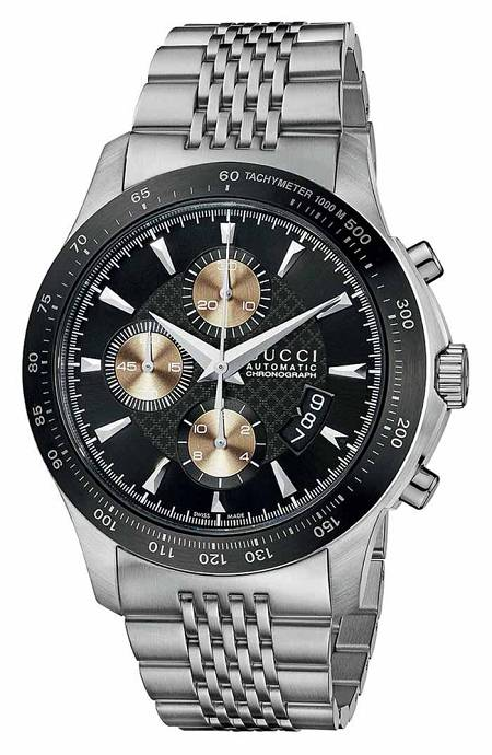 G-Timeless Automatic (1)
