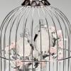 香奈儿(Chanel)Cafe Society高级珠宝系列-精美珠宝【秘密:适合高贵女人的珠宝】