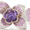 Pasquale Bruni:让女性为之着迷的珠宝