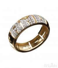 菲拉格慕(Ferragamo)首个珠宝首饰系列-珠宝首饰展示【行业精选】
