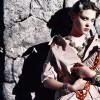 PRADA(普拉达)2012早春珠宝大片-珠宝首饰展示【行业精选】