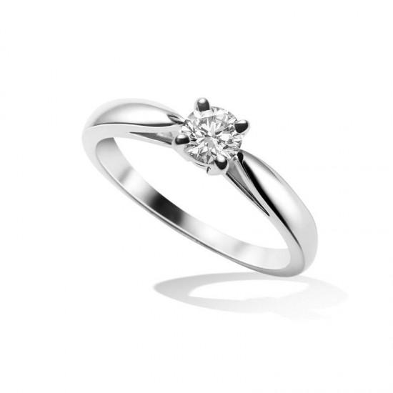 世界10大经典品牌钻石婚戒-精美珠宝【秘密:适合高贵女人的珠宝】