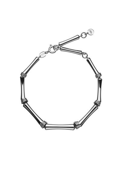 Links of London英伦风格首饰-珠宝首饰展示【行业精选】