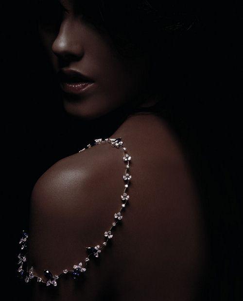 解析:2011年珠宝首饰流行趋势-珠宝首饰展示【行业精选】