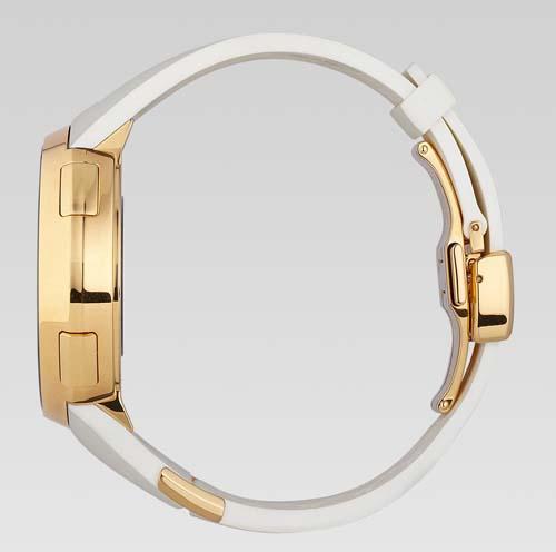 i-Gucci GRAMMY特别版手表-珠宝首饰展示【行业精选】