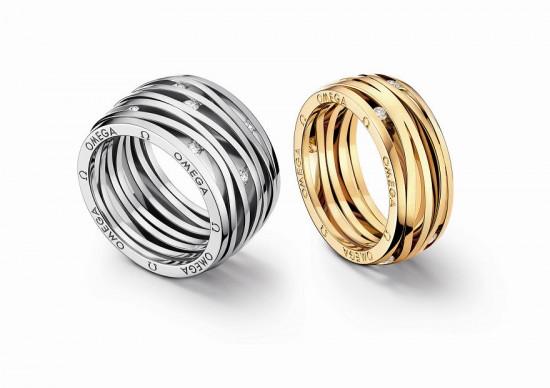 OMEGA:华贵珠宝-精美珠宝【秘密:适合高贵女人的珠宝】