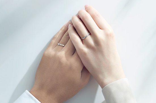I-PRIMO全新推出2018年度婚戒系列-珠宝首饰展示【行业精选】