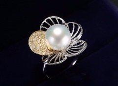 珍珠如何保养?珍珠10个实用简单的处理【有效】