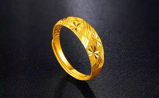 长期佩戴黄金首饰会对身体造成伤害?