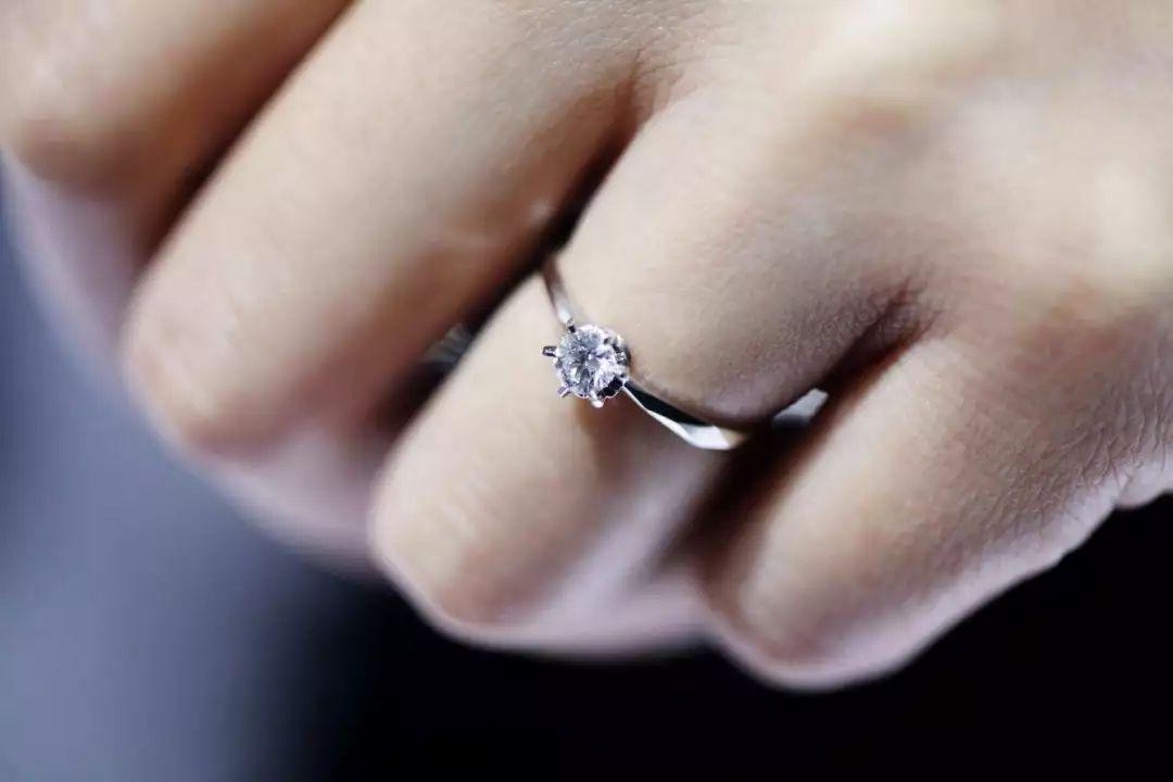 钻石定制好吗?钻石定制的好处【三就就足够了】