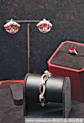 Cartier (4)