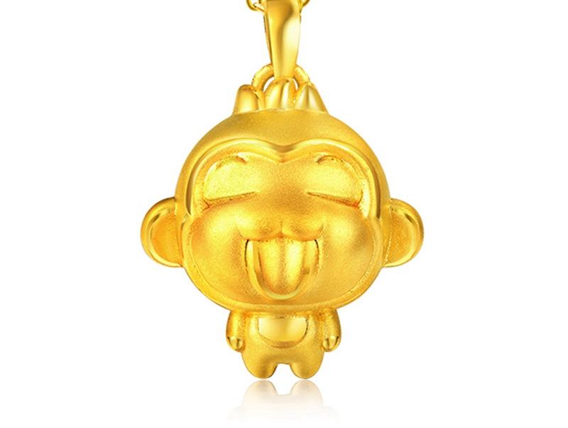 成品黄金什么意思 黄金饰品有哪些款式