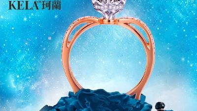 结婚买什么黄金首饰 铂金与K金怎么样
