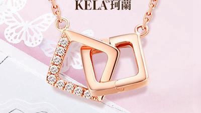 15克黄金项链多少钱 女生戴什么金项链好看