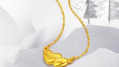 现在黄金价格零售价格和国际黄金金价是多少