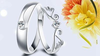现在适合买黄金首饰吗 结婚三金什么时候买