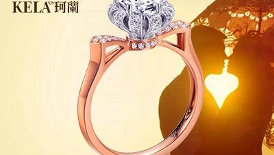 黄金婚嫁套装有什么 黄金婚嫁套装寓意