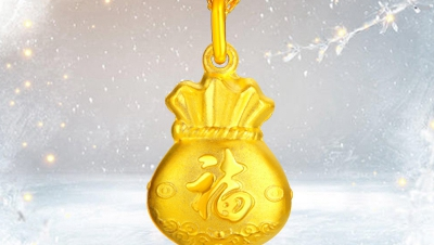 黄金首饰最高价格是多少 K金首饰的价格