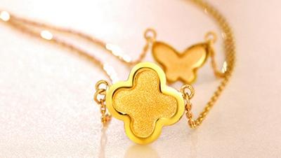 铂金和黄金的区别是什么你知道吗