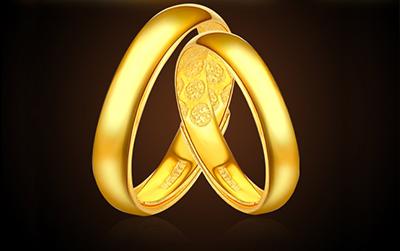 现在黄金价格是多少 国庆结婚买黄金首饰