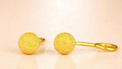 在网上买黄金首饰哪里好