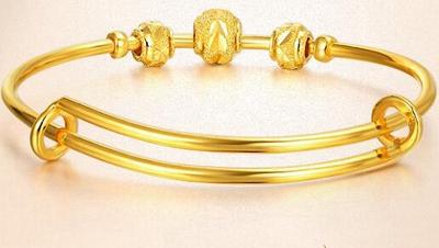 贵金属黄金价格的影响因素