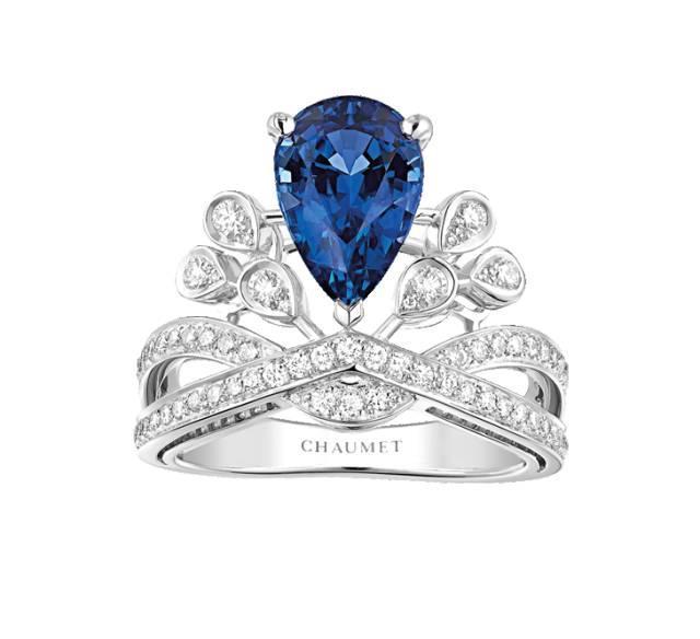 结婚戒指是黄金的好还是钻戒