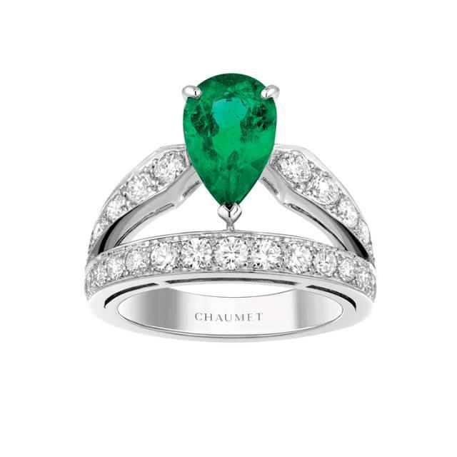 结婚戒指是黄金的好还是钻戒?【推荐答案】