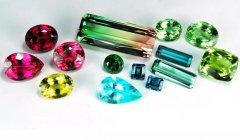 珠宝玉石鉴定证书查询官方网址-国际宝石权威鉴定证书【内部资料】