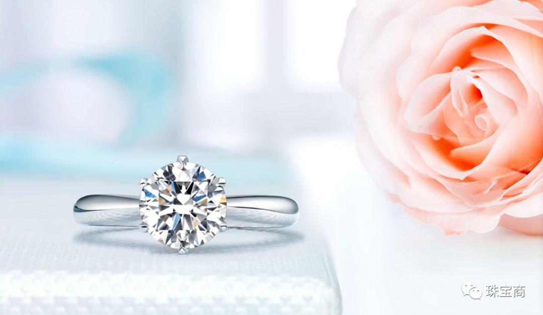 结婚有没有必要买钻戒?【女人必须有钻戒的理由】
