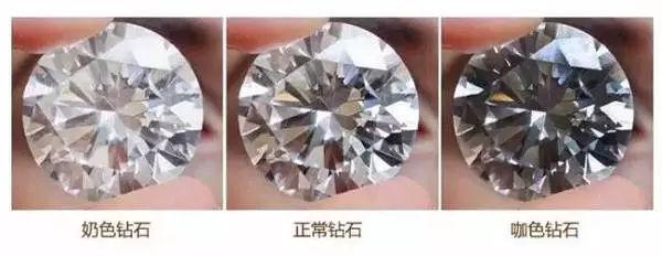 一克拉的钻戒多少钱?1克拉钻石的价格?【推荐】